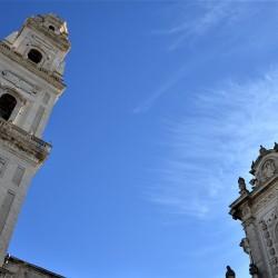Dior Lecce
