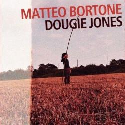 Dougie Jones