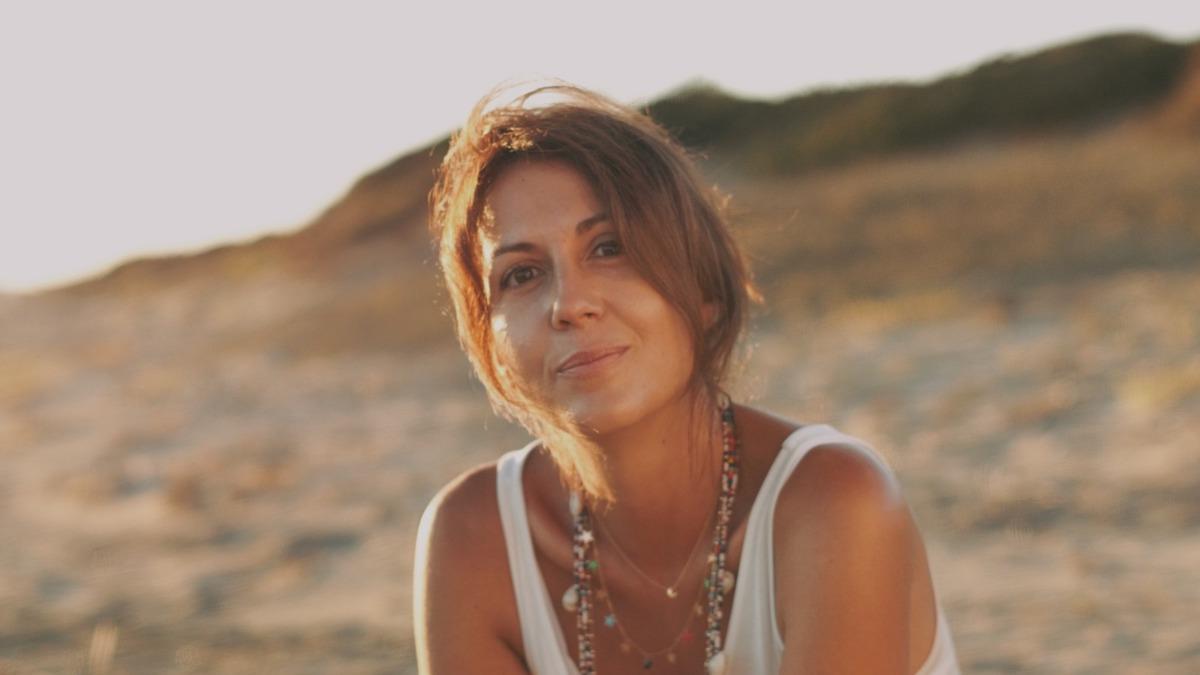 Alessandra Nicita