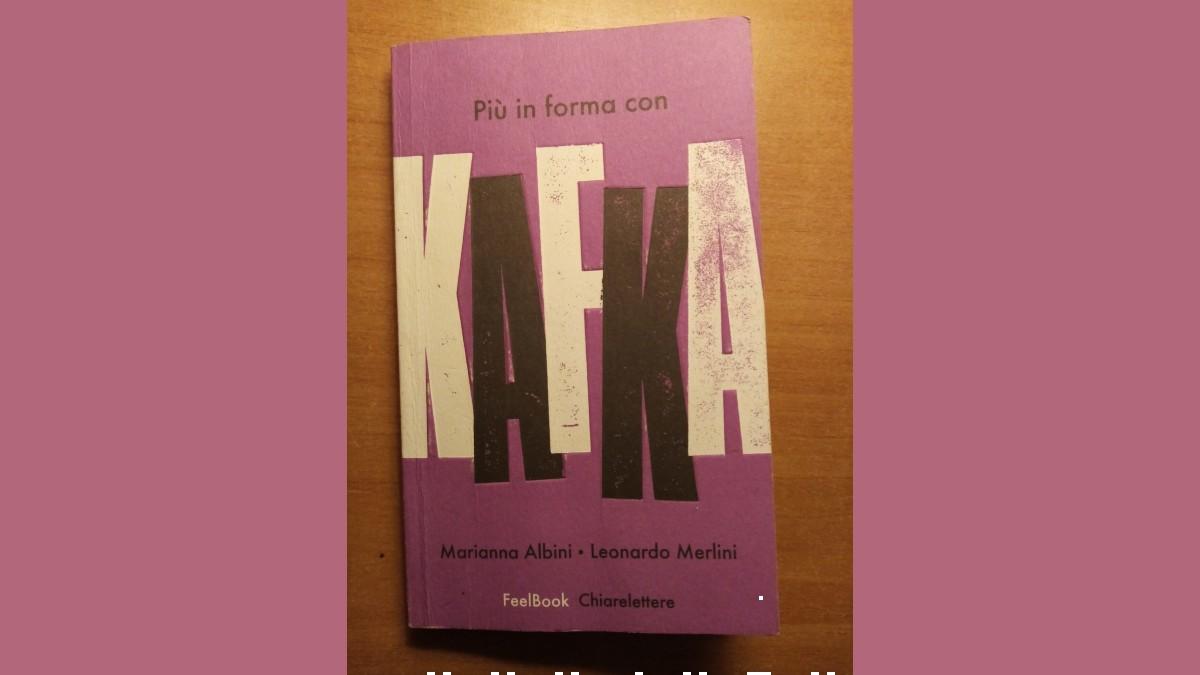 Più un forma con Kafka