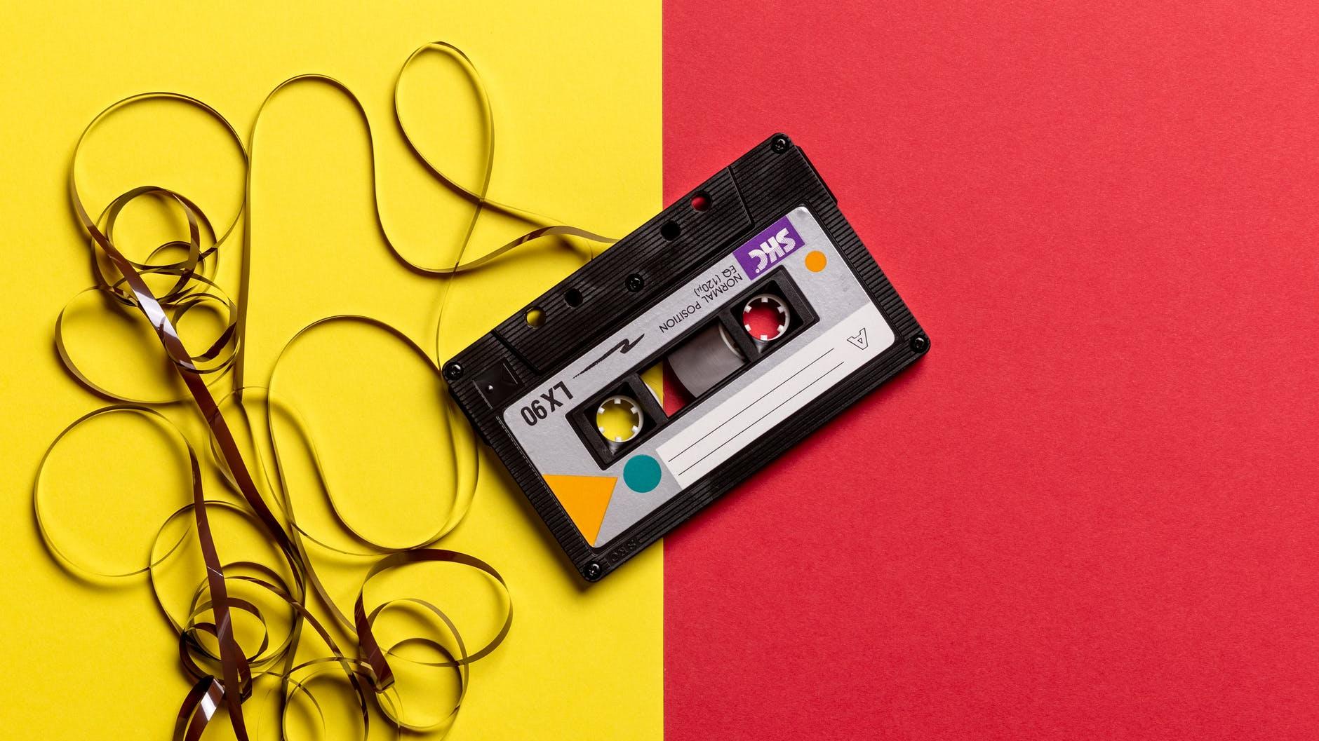 Musica che non invecchierà mai